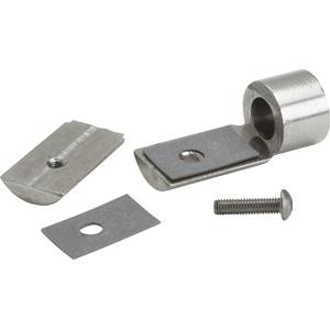 Uoínací svorka pro tl. 12 mm